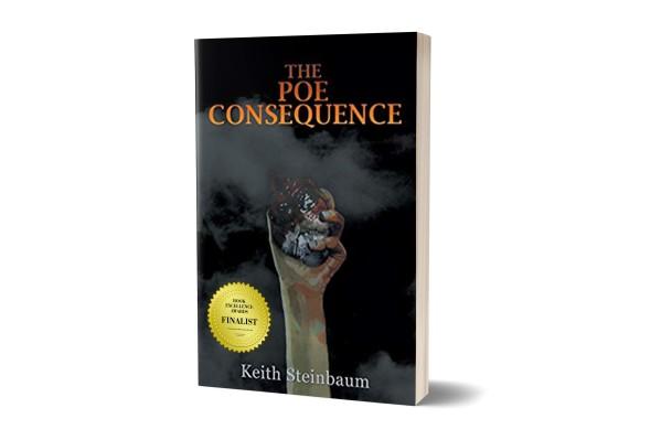 keith-book-excellence-awards-reviews