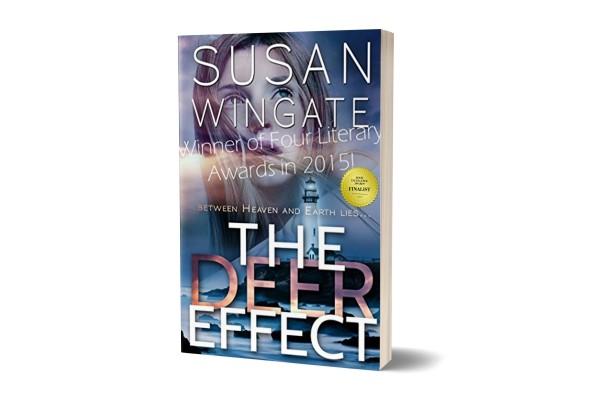 susan-book-excellence-awards-reviews