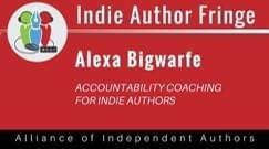 Book-Excellence-Awards---Alexa-Bigwarfe-11