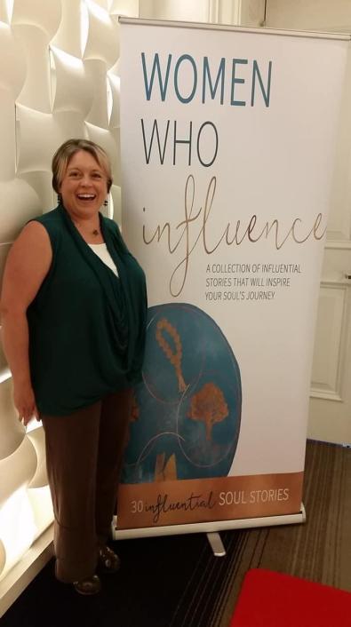 Book-Excellence-Awards---Alexa-Bigwarfe-8