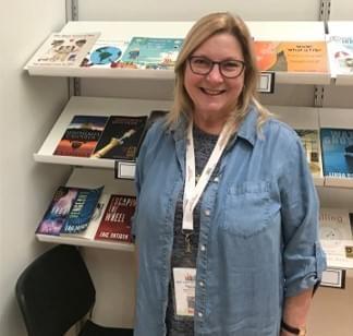 Book-Excellence-Awards---Carole-P-Roman-3