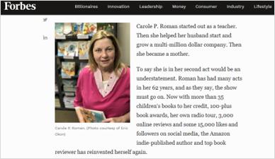 Book-Excellence-Awards---Carole-P-Roman-4