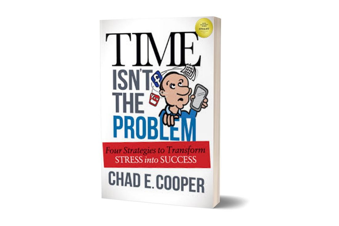 Book-Excellence-Awards---Chad-Cooper