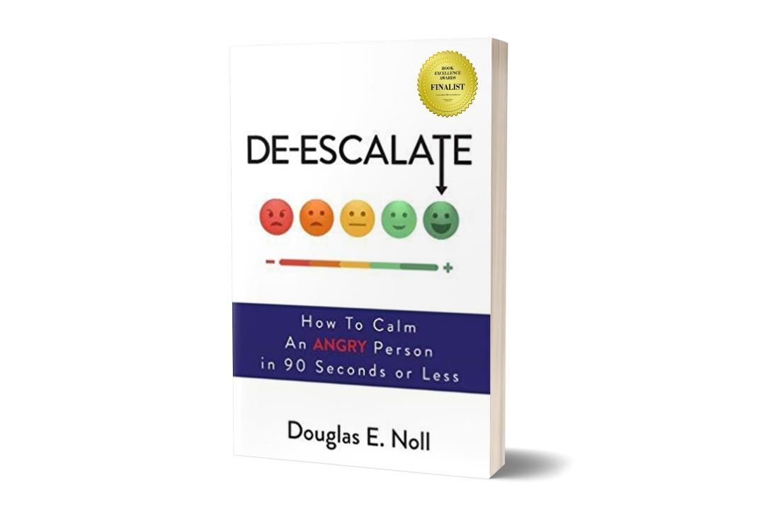 Book-Excellence-Awards---Doug-Noll