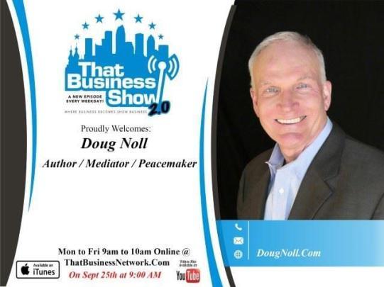 Book-Excellence-Awards-Doug-Noll6
