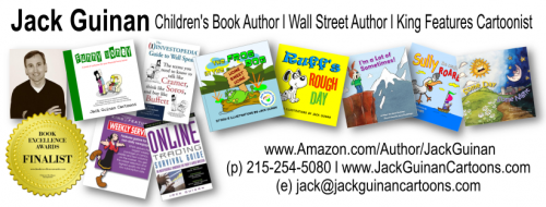 Book-Excellence-Awards---Jack-Guinan5