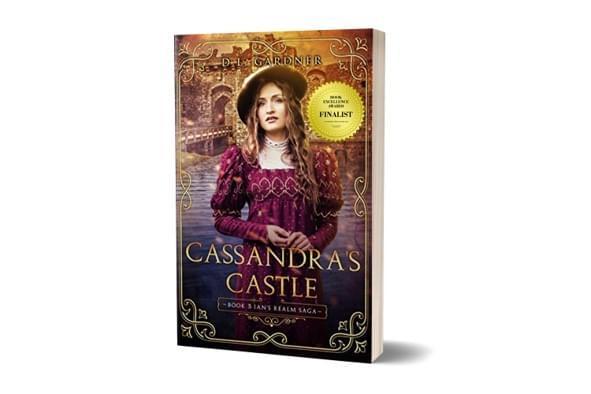 cassandra_s-castle-dianne-gardner