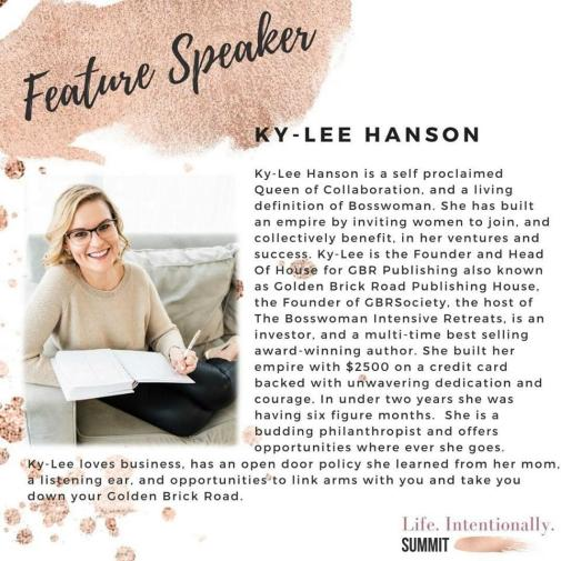 Ky-Lee-Hanson-Book-Excellence-Awards4